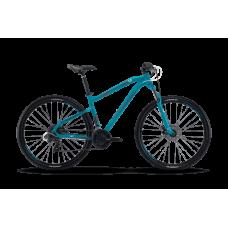 Haibike rower Seet HardNine 1.0