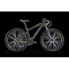 Haibike rower Seet HardNine 5.0