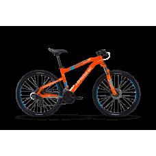 Haibike rower Seet HardNine 2.0