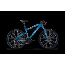 Haibike rower Seet HardNine 3.0