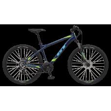 GT rower AGGRESSOR COMP