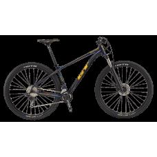 GT rower ZASKAR SPORT 9R
