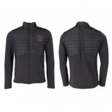 XLC Casual Hybrid Merino Fleece kurtka Roz. L czarny