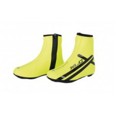 XLC Cyclebooties BO-A03 Roz. 37/38 neon