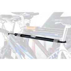 Adapter do ram Thule 982 dla transportu row. damskich-BMX