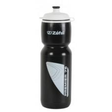 bidon Zefal Premier 75 750ml, czarny