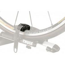 adapter Thule 9772