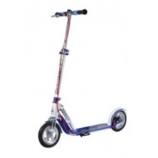 City Scooter Big Wheel Air DB Hud.Alu 8