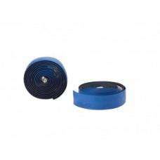 XLC Bar Tape GR-T08 niebiesk