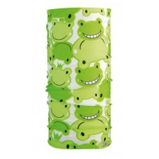 Chusta P.A.C  Kids z mikrowlókna Happy Frog 8825-014