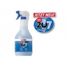 Bike Cleaner 207 Innobike active Wash 1000ml, butelk. z rozp