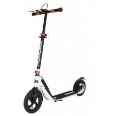City Scooter Big Wheel Air DB Hudora 9