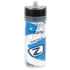 Zefal bidon Arctica Pro 550ml, niebieski